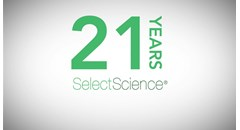Meet the team as we celebrate 21 brilliant years of SelectScience