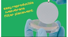 readyplate-55-discover-great-convenience-on-a-small-scale