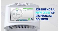OsmoTECH PRO: Built for biotech
