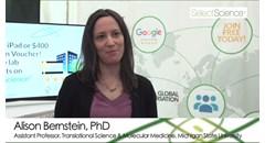 investigating-epigenetic-changes-in-parkinsons-disease