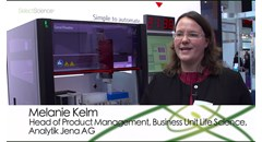 innovations-in-automated-nucleic-acid-isolation-and-purification
