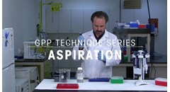 aspiration---good-pipetting-technique