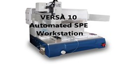 versa-10-solid-phase-extraction-from-aurora-biomed
