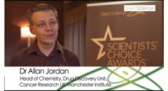 scientists-choice-awards-most-successful-video-of-the-year-presented-at-aacr