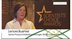 the-biotek-instruments-inc-synergy-neo2-wins-best-new-life-sciences-product-of-2015