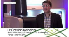 asms-video-preview---christian-bleiholder-investigating-trafficking-of-immune-cells-to-combat-cancer-metastasis-at-florida-state-university