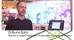 enhanced-identification-and-isolation-of-cancer-cells-using-acoustic-technology