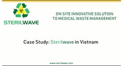 case-study-sterilwave-selected-by-the-world-bank-for-vietnam-hospitals