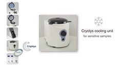 cryolys,-your-cooling-device-in-action