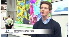 Standardizing Secondary Phenotype Image Analysis with PerkinElmer's High Content Profiler