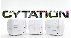 Cytation Cell Imaging Multi-Mode Plate Readers: Ready for any assay