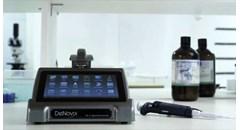 denovix-ds--11-microvolume-uv-vis-spectrophotometer