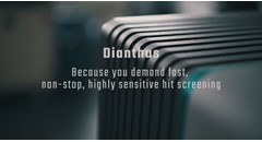 Dianthus: A New Benchmark for High Throughput Screening