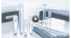 greiner-bio-one-cryos-biobanking-tubes