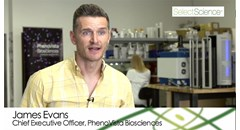 specialized-phenotypic-screening-at-phenovista-biosciences