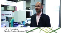 ttp-labtech-addresses-the-complexities-of-assay-development-with-new-dragonfly-discovery-liquid-handling-platform