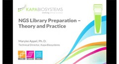 ngs-boot-camp-episode-1--objectives-of-library-construction