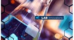 Lab Innovations: Day 1 Video Highlights