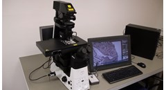 MMI CellScan: Next Generation Laser Microdissection