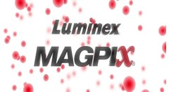 magpix-from-luminex