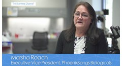 Secrets to Cell Culture Success at PhoenixSongs Biologicals