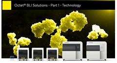 Octet BLI solution: Part 1 – Technology