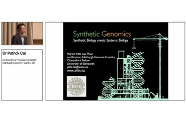 synthetic-biology-meets-systems-biology