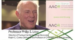 prof-philip-s-low-describes-technological-advances-in-immunotherapy-with-potential-to-target-all-human-cancers