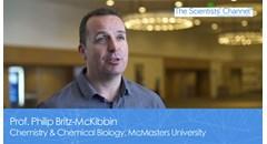 MSI-CE-MS: Method Increasing Drug Metabolite Screening Throughput and Data Quality