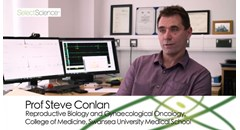 Understanding the Mechanisms of Ovarian Cancer through Epigenetic Analysis of Archival Samples...