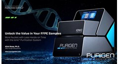 Unlock the value in your FFPE samples