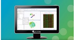 Introducing Qlucore Omics Explorer