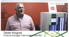 New Automated Incubators Streamline Mid-Capacity Microplate Cell Culture
