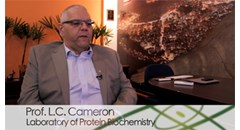 the-science-of-sportomics-prof-lc-cameron