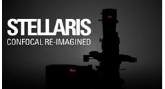 Introducing the Confocal Microscope Platform STELLARIS