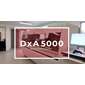 DxA 5000 by Beckman Coulter video thumbnail