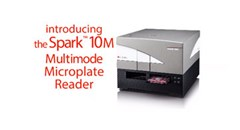 the-tecan-spark-10m-multimode-plate-reader