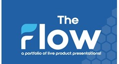 Fluid Metering presents the Flow STF1-9