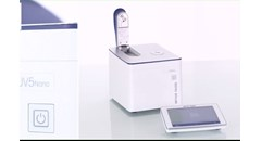 micro-volume-uv+vis-spectrophotometers--one-drop-spectroscopy-from-mettler-toledo