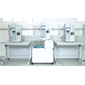 UDK Series - Automatic Kjeldahl Analyzers by Velp Scientifica Srl video thumbnail