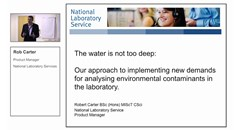 environmental-contaminant-analyses-at-the-national-laboratory-service