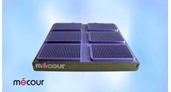 MéCour Thermal Control Solutions: Temperature Stability