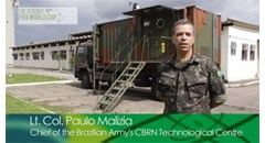 step-inside-the-brazilian-armys-mobile-testing-laboratory