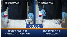 comparison-of-xos-accu-cell-and-standard-xrf-sample-cups