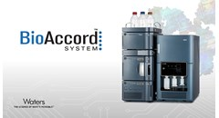 Setting up the BioAccord System: Part 1
