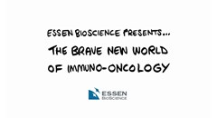 the-brave-new-world-of-immuno-oncology