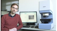 FTIR Microscopy with Bruker's LUMOS