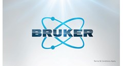 bruker-labscape---service-and-life-cycle-support-for-magnetic-resonance-and-preclinical-imaging