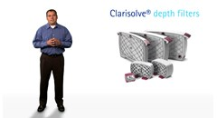 advantages-of-clarisolve-primary-clarification-filters-from-merck-millipore
