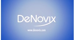 Count Cells Without Slides with the DeNovix CellDrop™ Cell Counters